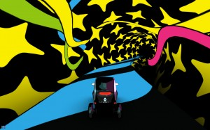 renault_twizy_screen_1