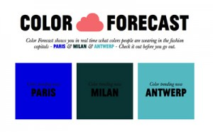 color_forecast