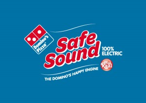 dominos-safe-sound-pizza-delivery-in-the-netherlands