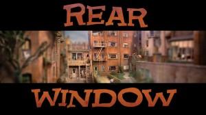 rearwindow_640
