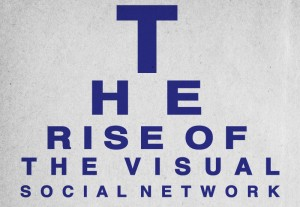 visualsocial_th