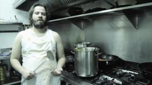 alcatraz_chef