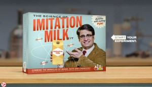 imitation_milk
