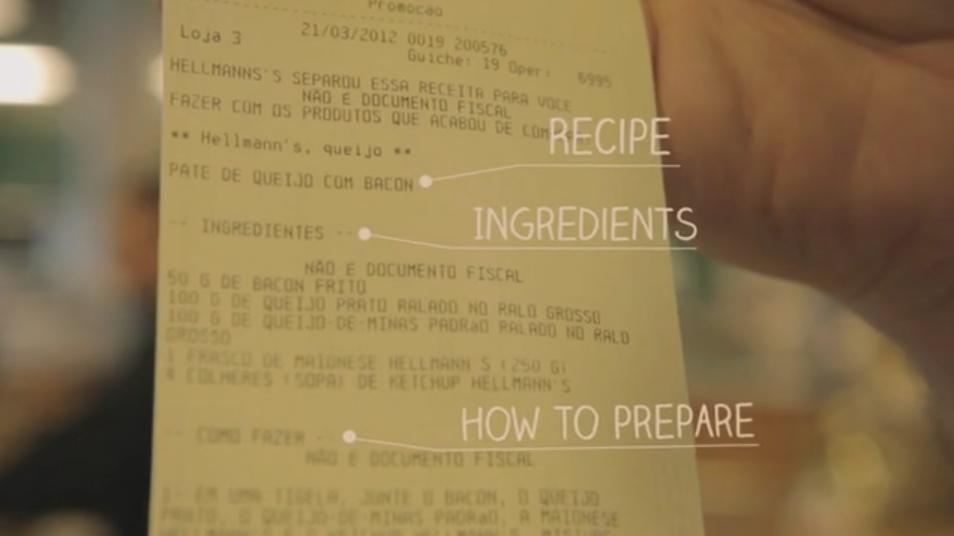 _recipe
