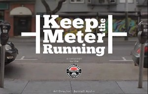 running_meter