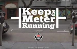 running_meter