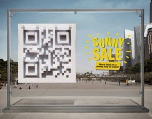sunnysale