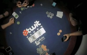 twitpoker_th