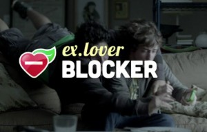 exblocker_th