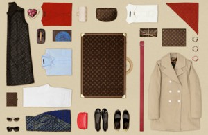lv_packing_th