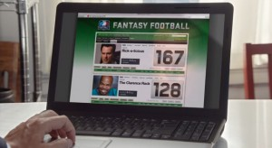 espn_fantasy_football01