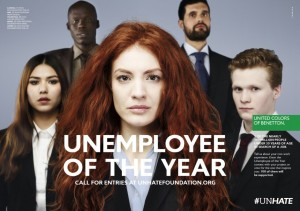 unemployee_of_the_year_01