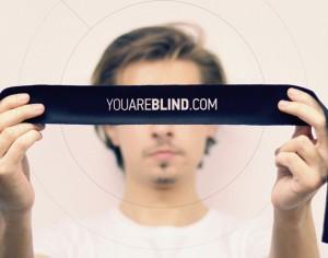blind_board2