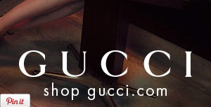 gucci_pinnable_banner_thumb