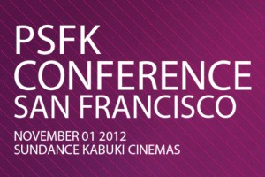 psfk-conference