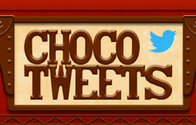 chocotweets_th