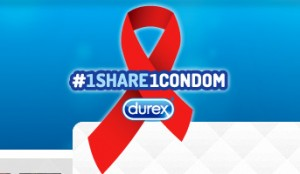 durex_1share1condom_th