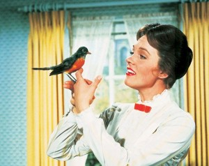 mary-poppins