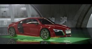 Audi_R8_Colors_04