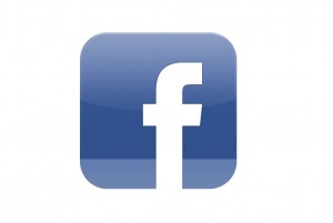 fb_logo_small