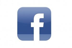 fb_logo_small