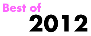 best_of_2012