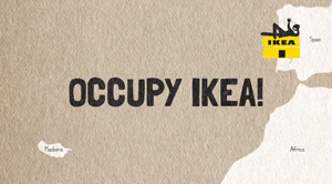 occupy_ikea