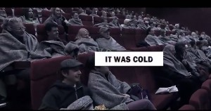 frozen_cinema
