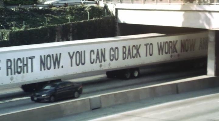 oreo wtf truck