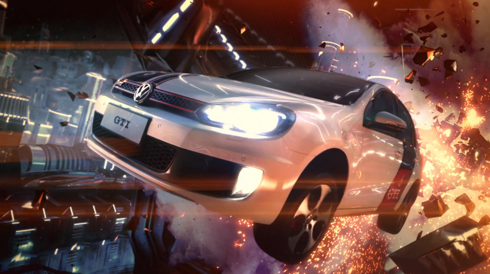 volkswagen-golf-gti-out-of-this-world