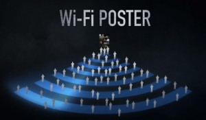 wifi_poster