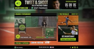 Wearetennis bnp tsonga