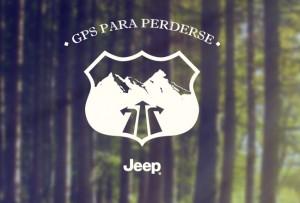 gps_lost
