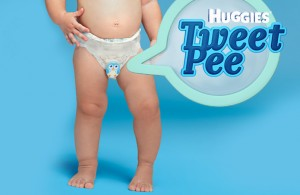 huggies_tweet_pee_small