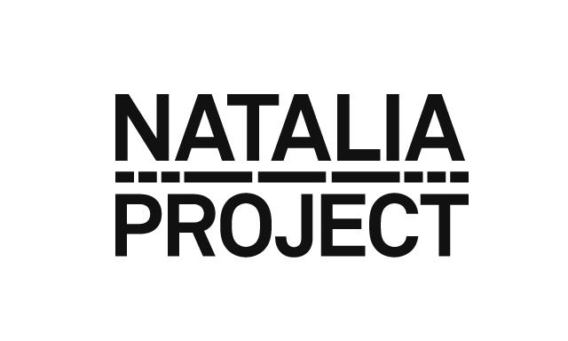 CRD_NATALIA_A3Eng