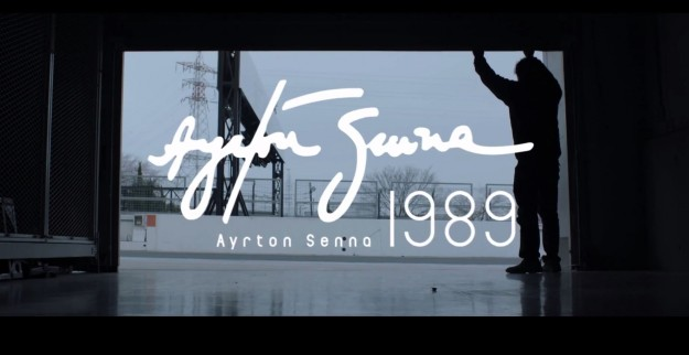 Senna-1989-Suzuka-Lap-625x322