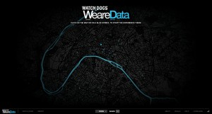 WeareData Watchdogs