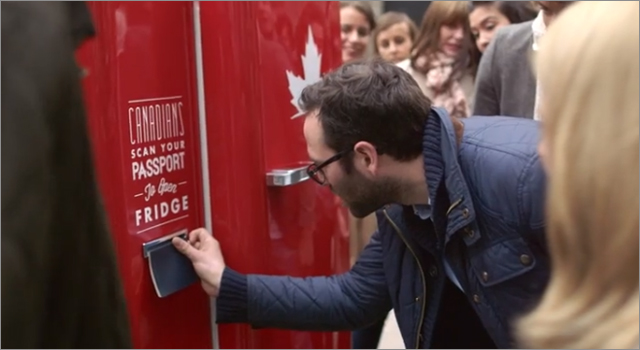 molson_canadian_beer_fridge_passport