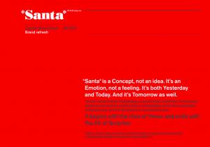 Screen Shot 2013-12-13 at 8.40.10 AM