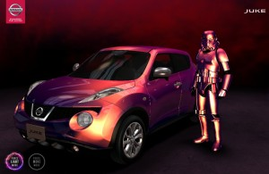nissan-juke-force-simulator-1
