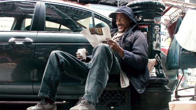 homeless-relatives-hed-2014-640x360.png (640×360)