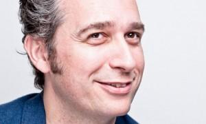 Daniele Fiandaca