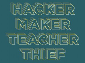 hacker-maker-teacher-thief-logo