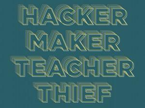 hacker-maker-teacher-thief-logo